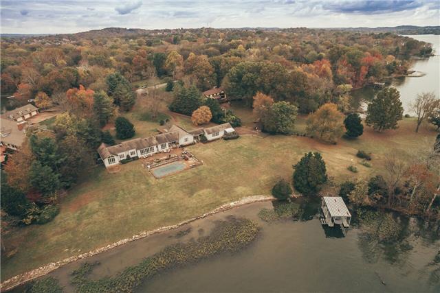 Real Estate for Sale, ListingId: 36244790, Hendersonville,TN37075