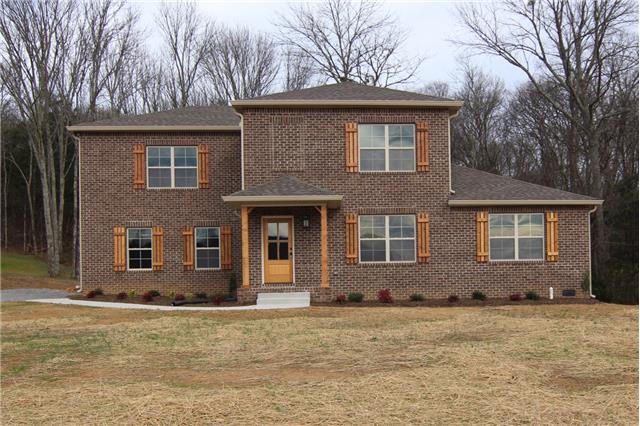 Real Estate for Sale, ListingId: 36249459, Watertown,TN37184