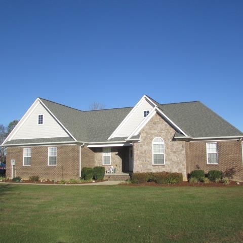 Real Estate for Sale, ListingId: 36265734, Leoma,TN38468
