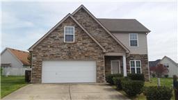 Rental Homes for Rent, ListingId:36265646, location: 3005 Sky Valley Grove Nashville 37217