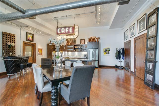 Rental Homes for Rent, ListingId:36265652, location: 1410 Rosa L Parks Blvd Apt 30 Nashville 37208