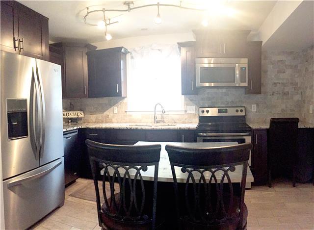 Rental Homes for Rent, ListingId:36265544, location: 425 Perkins Drive Franklin 37064