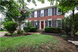 Rental Homes for Rent, ListingId:36265624, location: 235 Riverbend Dr Franklin 37064