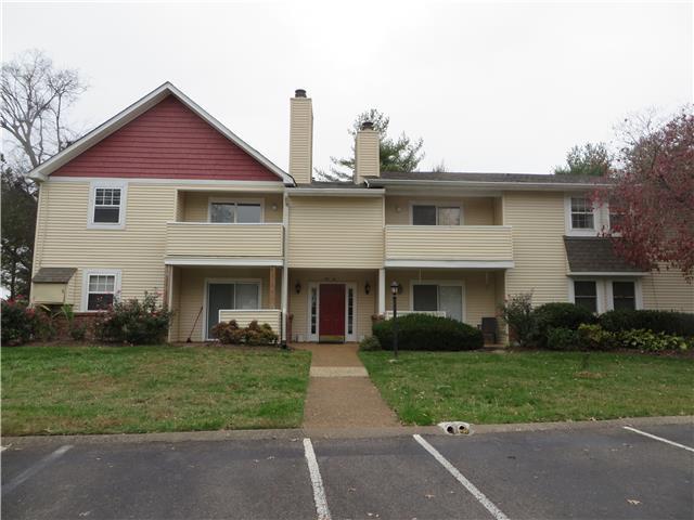 Rental Homes for Rent, ListingId:36265662, location: 115 General Jackson Lane Hermitage 37076
