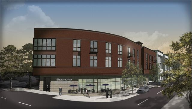 Rental Homes for Rent, ListingId:36281653, location: 3790 Bedford Avenue Nashville 37215