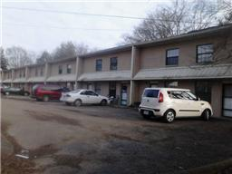 Rental Homes for Rent, ListingId:36281729, location: 200 N. Trigg Ave Gallatin 37066