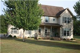 Rental Homes for Rent, ListingId:36281810, location: 2774 Shepherds Way Woodlawn 37191