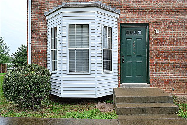 Rental Homes for Rent, ListingId:36281666, location: 2000 Tynewood Dr Clarksville 37042