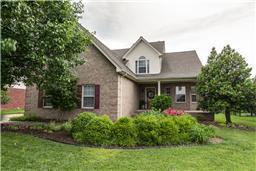 Real Estate for Sale, ListingId: 36281681, Murfreesboro,TN37128