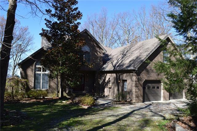 Real Estate for Sale, ListingId: 36281699, Sewanee,TN37375