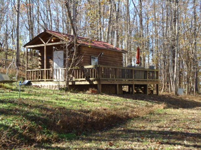 Real Estate for Sale, ListingId: 36281724, Burkesville,KY42717