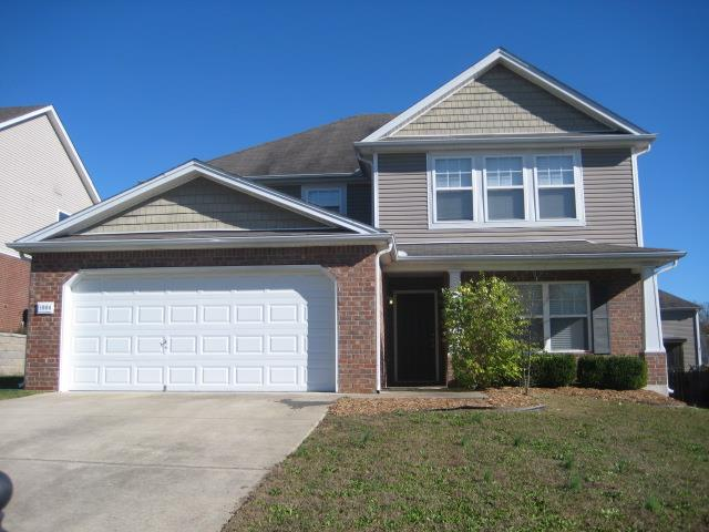 Rental Homes for Rent, ListingId:36281867, location: 1004 Highpoint Court Mt Juliet 37122