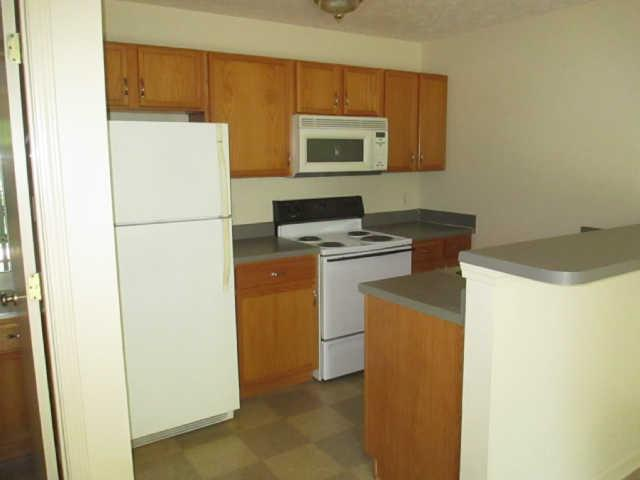 Rental Homes for Rent, ListingId:36281816, location: 765 Robb Ave. Clarksville 37040