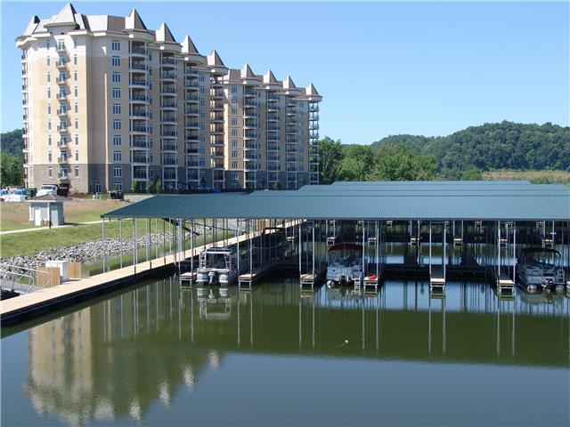 Rental Homes for Rent, ListingId:36281833, location: 400 Warioto Way - Unit 311 Ashland City 37015