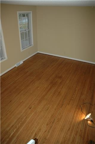 Rental Homes for Rent, ListingId:36281603, location: 3138 Boulder Park Dr Nashville 37214