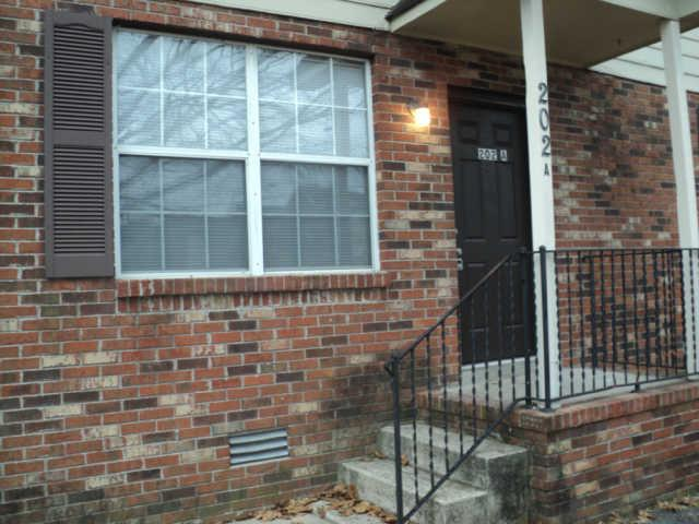 Rental Homes for Rent, ListingId:36296290, location: 206 E Palestine A Madison 37115