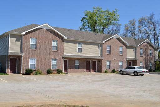 Rental Homes for Rent, ListingId:36296426, location: 772F Cherrybark Lane Clarksville 37040