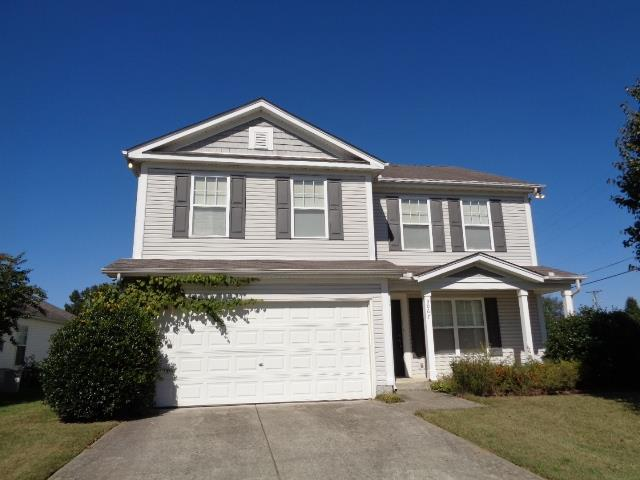 Rental Homes for Rent, ListingId:36296415, location: 3067 Hidden Creek Drive Antioch 37013
