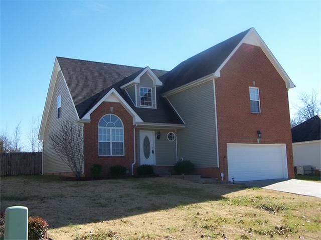 Rental Homes for Rent, ListingId:36296356, location: 1367 Ambleside Adams 37010