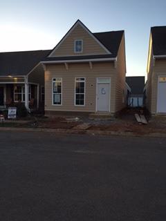 3007 Bienville Dr, Smyrna, TN 37167