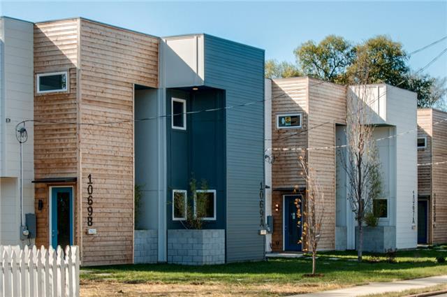 Rental Homes for Rent, ListingId:36296482, location: 1067A 2nd Ave S Nashville 37210
