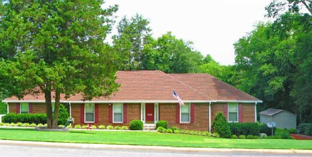 1634 Haynes Dr, Murfreesboro, TN 37129