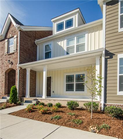 Rental Homes for Rent, ListingId:36296278, location: 1610 Shadow Green Dr. Franklin 37064