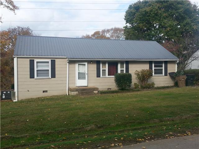 Rental Homes for Rent, ListingId:36311351, location: 2915 Ironwood Drive Nashville 37214