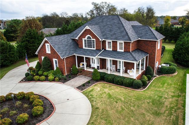 Real Estate for Sale, ListingId: 36311577, Murfreesboro,TN37129