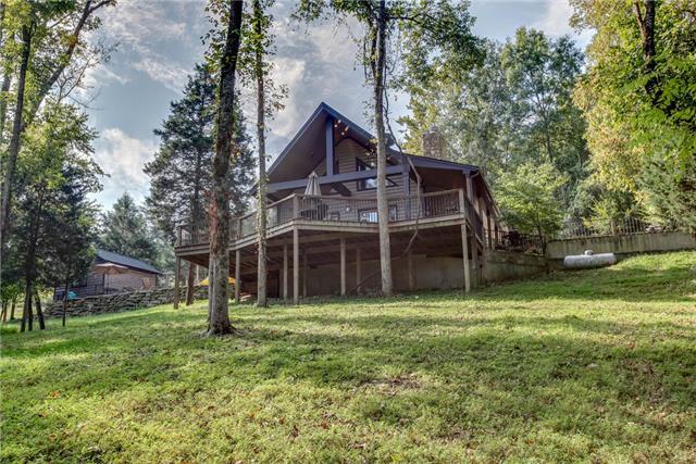 Real Estate for Sale, ListingId: 36311284, Santa Fe,TN38482