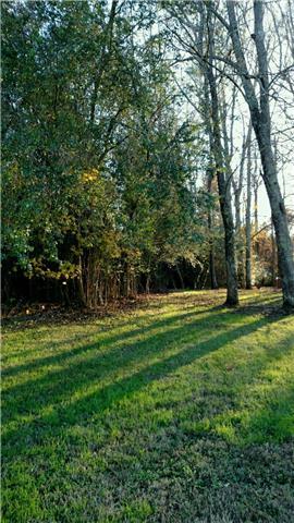 633 Old Huntsville Rd, Fayetteville, TN 37334