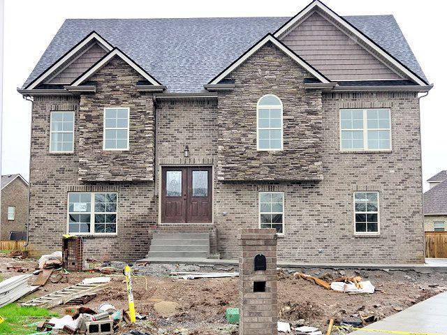 Real Estate for Sale, ListingId: 36331193, Murfreesboro,TN37130