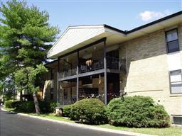 Rental Homes for Rent, ListingId:36331337, location: 4425 Westlawn Drive Nashville 37209