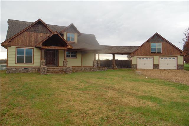 Real Estate for Sale, ListingId: 36331183, Leoma,TN38468