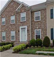 Rental Homes for Rent, ListingId:36331368, location: 3045 Newport Valley Cir Thompsons Station 37179