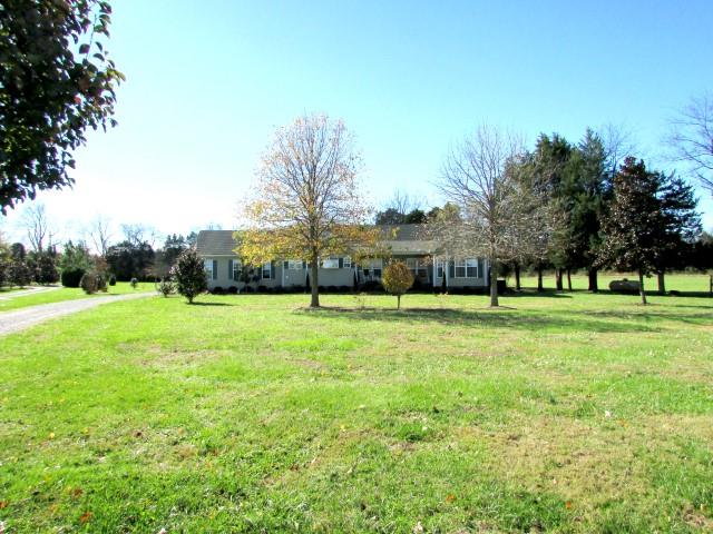 5673 E Overall Creek Rd, Rockvale, TN 37153