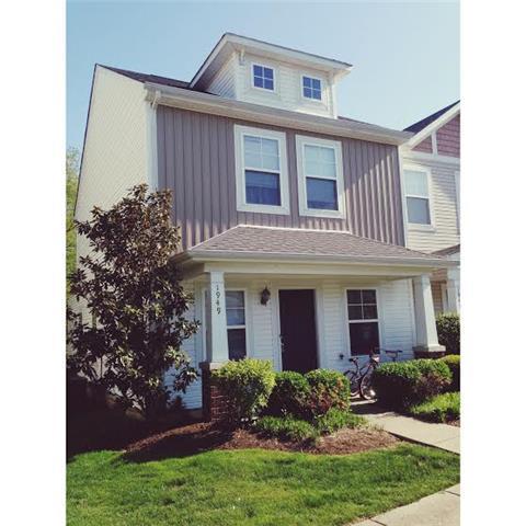 Rental Homes for Rent, ListingId:36331325, location: 1949 Nashboro Blvd Nashville 37217