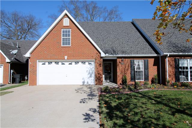 353 Golfview Ct, Murfreesboro, TN 37127