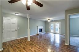 Rental Homes for Rent, ListingId:36331361, location: 601 Boyd Mill Unit 8 Franklin 37064