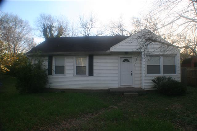 Rental Homes for Rent, ListingId:36331179, location: 1238 Ardee Ave Nashville 37216