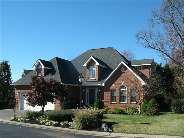 Real Estate for Sale, ListingId: 36331286, Murfreesboro,TN37129
