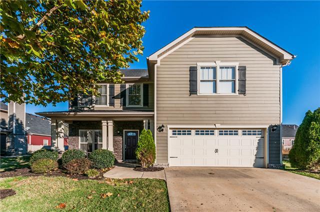 Real Estate for Sale, ListingId: 36331195, Murfreesboro,TN37128