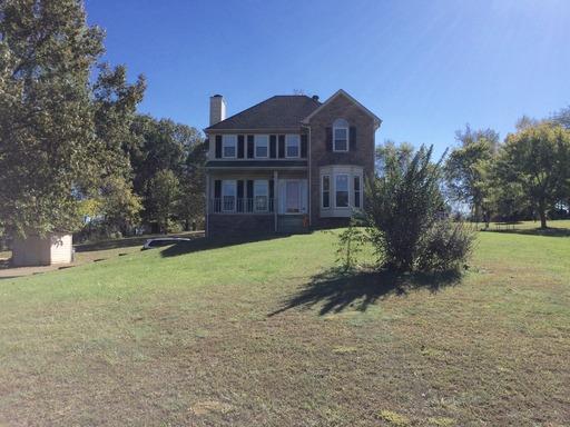 400 Martin Rd, Clarksville, TN 37042