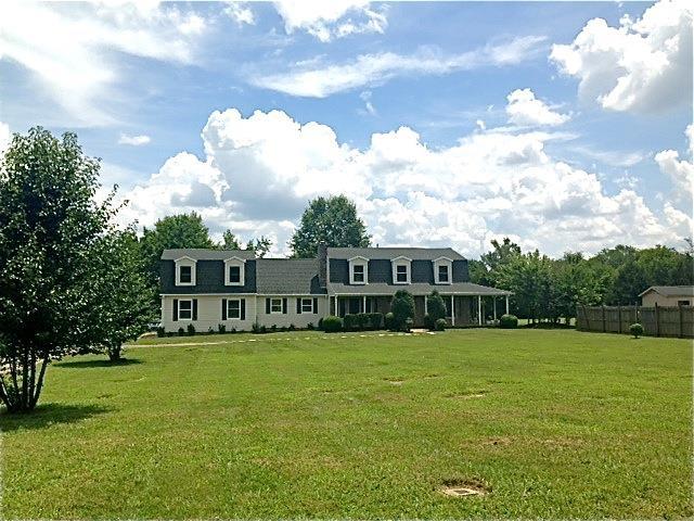3665 Old South Rd, Murfreesboro, TN 37128