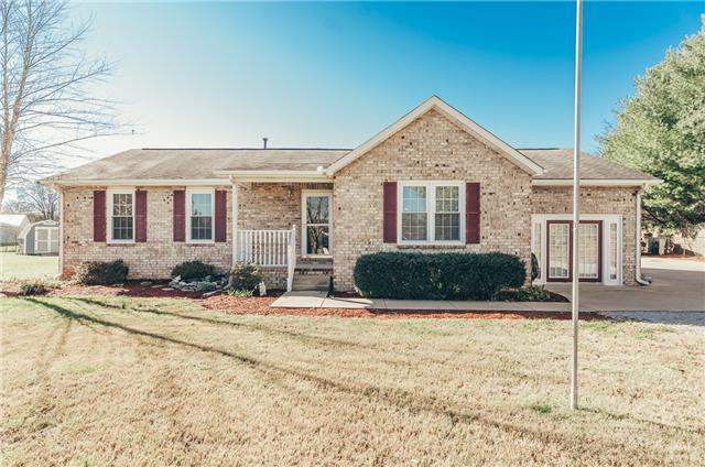 114 Clifford Ct, Smyrna, TN 37167