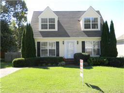 Rental Homes for Rent, ListingId:36355836, location: 2227 Dewey Dr Spring Hill 37174