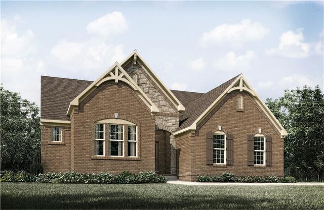 Real Estate for Sale, ListingId: 36355885, Hermitage,TN37076