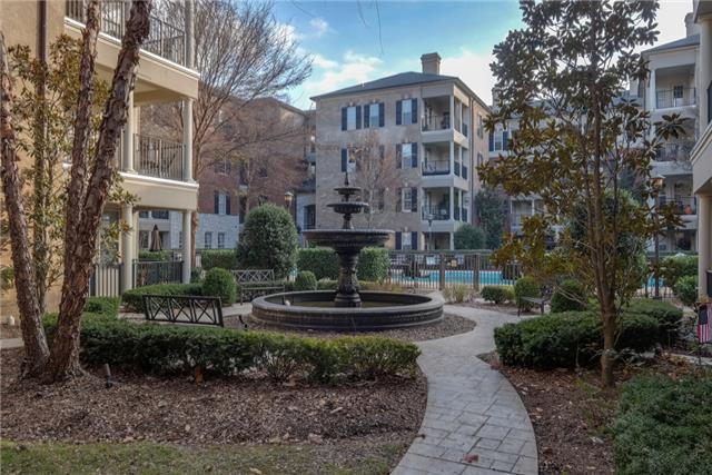 Rental Homes for Rent, ListingId:36356004, location: 309 Seven Springs Way Brentwood 37027