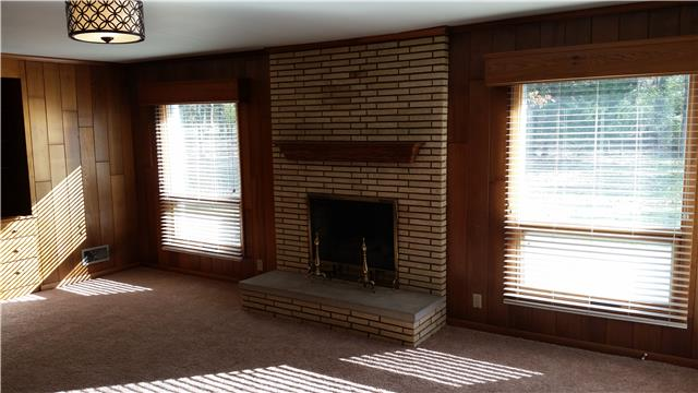 Rental Homes for Rent, ListingId:36355878, location: 4620 Chalmers Nashville 37215