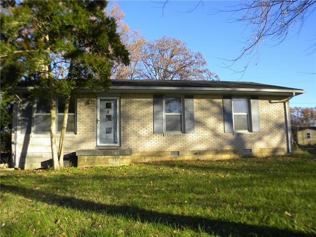 109 Perch Dr, New Johnsonville, TN 37134